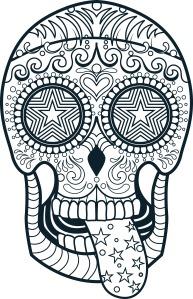 sugar-skull-vector-element_gyvvk6pd_l