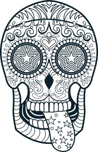 sugar-skull-vector-element_gyvvk6pd_l
