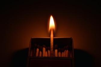 flames-897427